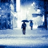 東京が雪の日に札幌本社のわたしの上司がとった行動