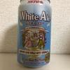 新潟 エチゴビール White Ale WEIZEN