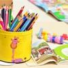 保育園ではなく私立幼稚園を選んだ理由は無理なく働くスタイルと教育面