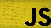 面倒な作業不要で、Webアプリ開発が劇的にはかどる!至高のJavaScriptライブラリ6選