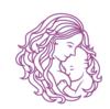『上手な哺乳と上手な哺乳』 ✳︎乳首と口の形
