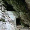 神庭鍾乳洞の謎空間を探索して来た