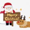 【今月観ておきたい】海外ドラマのクリスマスエピソードBEST3