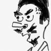 #おもてなしの極意#  ドキュメント新宿 戦国コスプレそば「三献」 全3話②(改訂)  読み時間約10分