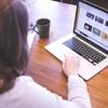 大学生がブログで稼ぐコツ、月10万の収入なら確実に目指せる!
