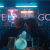 恋愛と依存についての自伝的コメディドラマ「フィール・グッド」