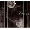 「SCENE Remix ver.」「SCENE Ⅱ Remix ver.」