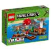 レゴ(LEGO) マインクラフト 2017年前半の新製品画像が公開されています。