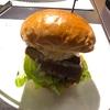 福岡 博多駅のDOUG'S  BURGERでハンバーガーを食べよう