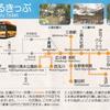 柿田川湧水公園-1