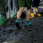 【初心者向け】登山靴(トレッキングシューズ)の選び方。ポイントは「ゴアテックス」と「ビブラムソール」