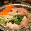 宴会 Vol.34 <上野3153・薩摩魚鮮>