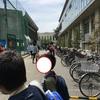 関西地区中学入試情報説明会②【東海地方からの人気10校】