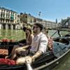 GoPro(ゴープロ)で撮った水の都ヴェネチアは風情があるぞっ!  #goprovenice