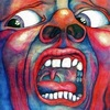 #0052) IN THE COURT OF THE CRIMSON KING / KING CRIMSON 【1969年リリース】