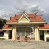 【プノンペン】ポル・ポトによる大量虐殺地、カンボジアのキリング・フィールドを訪れてみての感想