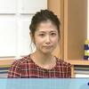 「ニュースチェック11」9月30日(金)放送分の感想