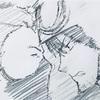 空挺ドラゴンズ5話感想「龍に比べりゃ空賊なんてチョロいチョロい」