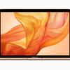 MacBook Air(2018)のFaceTime HDカメラ画質に問題アリの声が増加中