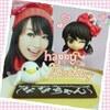 1月21日は水樹奈々さんのお誕生日!!