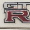 1990年代~2000年位の時、車は何が楽しかったのか?当時を回顧してみると