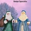 Téléchargeur d'ebook gratuit pour iphone Trois merveilleux contes de Noël  - Contes merveilleux FB2 CHM PDF in French