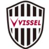 Salaries of J.League Vissel Kobe Players in 2021