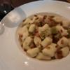 アブルッツォ州カンポフェリーチェ付近のお薦めレストラン