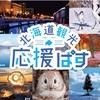 高速道路が定額乗り放題!北海道観光応援パスを利用登録する方法