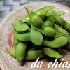 旨味と甘味と香り、どれも最高【新潟・黒埼茶豆】の美味しい食べ方