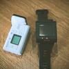 SONY FDR-X3000 新ライブビューリモコンをカスタマイズし快適に使う
