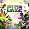 Plants vs. Zombies Garden Warfare 2海外での発売日決定!新PVも!