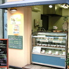 【オススメ5店】淀屋橋・本町・北浜・天満橋(大阪)にある弁当屋が人気のお店