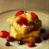【激推し】フレンチトースト専門店well浅草の絶品フレンチトーストメニュー6種紹介♡