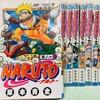 【名言・名場面クイズ】NARUTO-ナルト-(1巻~中忍選抜試験まで)
