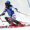 ミカエラ・シフリン今季SL初勝利 W-CUPキュータイ