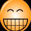 マジ歌選手権の日村が面白い「おすすめはヒム子の恋する独裁国家」
