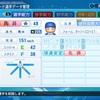 角井雪江(投手)