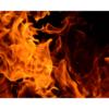 火鉢や鉄板焼きのエンタメ化