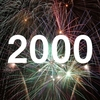 2000画像