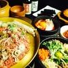 【オススメ5店】出来島・女池・桜木・鳥屋野潟周辺(新潟)にある家庭料理が人気のお店