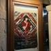 ミュージカル女優・渡辺麻友の初日!「アメリ」を見てきたので感想文を書いておく