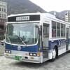 九州鉄道記念館 春の鉄道マンス