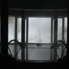 新潟温泉でお肌の乾燥予防 アカスリ リンパ