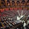 「衆院選=株高」のアノマリー