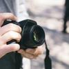 【一眼レフ】ほとんどオートで撮影するユーザーが買うべきカメラは何か?