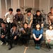 アコパラ札幌平岡店ショップオーディション3/20大会レポート