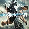 Insurgent (Divergent, Book 2)  By Veronica Roth