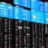 【つみたてNISA】SBI証券で年の途中から開始する場合の注意点について #つみたてNISA #インデックス投資