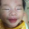 【育児日記20】1ヶ月後半 ミルクとかおむつとかこうしてるよって話など【tori-chan】